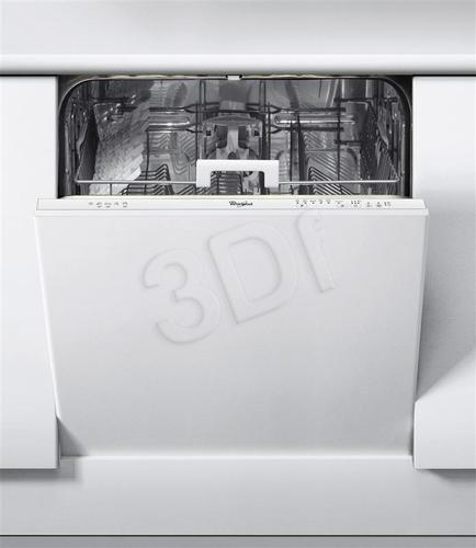 WHIRLPOOL ADG 4820 FD A+ (60cm / panel zintegrowany)