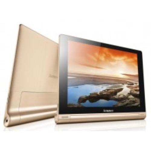 Lenovo IdeaTab Yoga B8080 3G