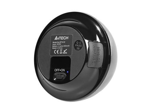 A4 TECH Głośnik 2.0 USB EVO-S3 bluetooth