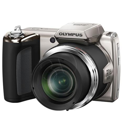 OLYMPUS SP-620