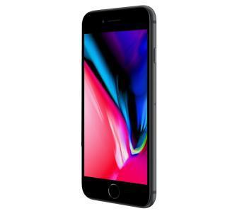 Apple iPhone 8 64GB (gwiezdna szarość)