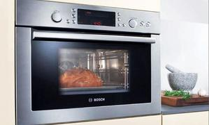 15 Nowoczesnych Piekarników Bosch Do Twojej Kuchni!