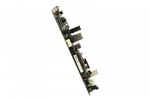 Gigabyte H81M-H s1150 H81 2DDR3 USB3/GLAN uATX
