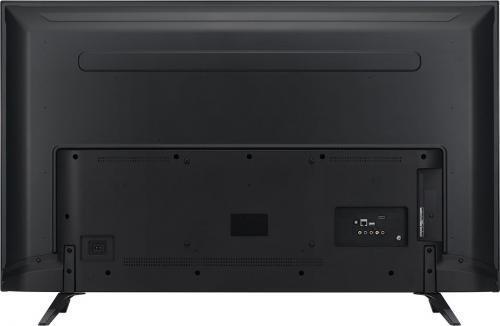 LG 65UJ620V