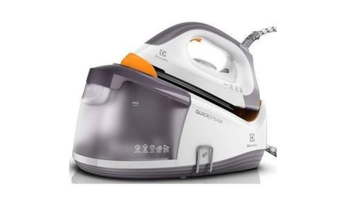 Electrolux EDBS3350