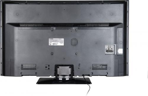 Hyundai FLN43TS511SMART