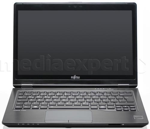 Fujitsu Lifebook U727 12,5 i5-7200U/8GB/W10P/SSD256/ VFY:U7270M45SBPL