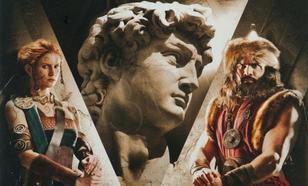 Civilization V: Bogowie i Królowie (dodatek)