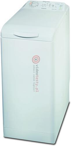 ELECTROLUX EWB95205W