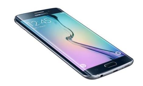 Kolejne Wieści na Temat Nowych Smartfonów Samsunga