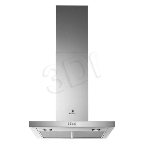 Okap ELECTROLUX EFC 60467OX