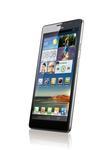 Smartfon z systemem Firefox OS tylko w T-Mobile