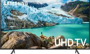 Samsung UE75RU7172