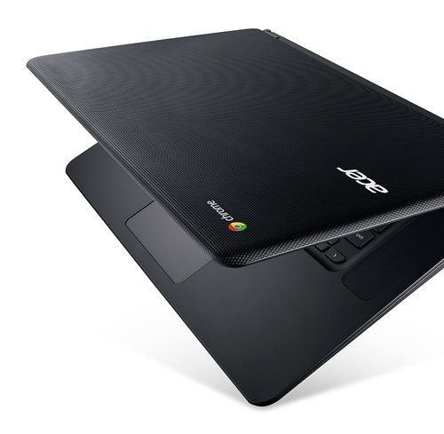 Acer C910