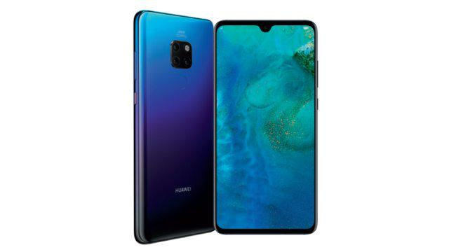 Huawei-Mate-20-notch