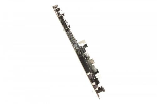 Asrock 990FX EXTREME3 AM3+ AMD990FX 4DDR3 RAID ATX