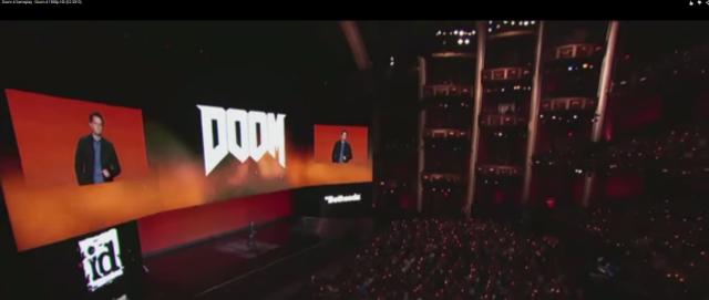 Najlepsze Gry Zapowiedziane Na Targach E3