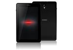 Czterordzeniowy tablet Solution 7II OVERMAX  z 3G ,Dual Sim,  Bluetooth, GPS!