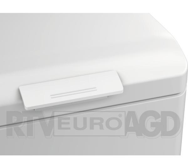 Electrolux EW6T14262P PerfectCare 600
