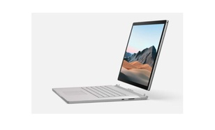 Microsoft Surface Book 3 / 13,5 cala