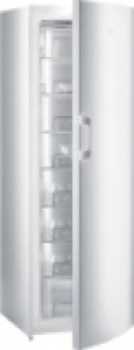 Gorenje F 60308 HW