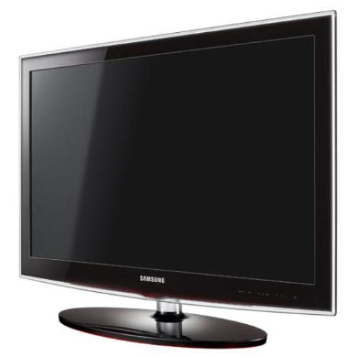 SAMSUNG UE26C4000