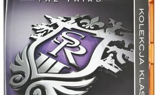 PKK Saints Row The Third