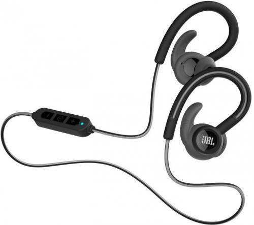 Bezprzewodowe słuchawki Jbl Reflect Contour Bt