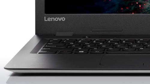 Lenovo 100S-14IBR N3060 14