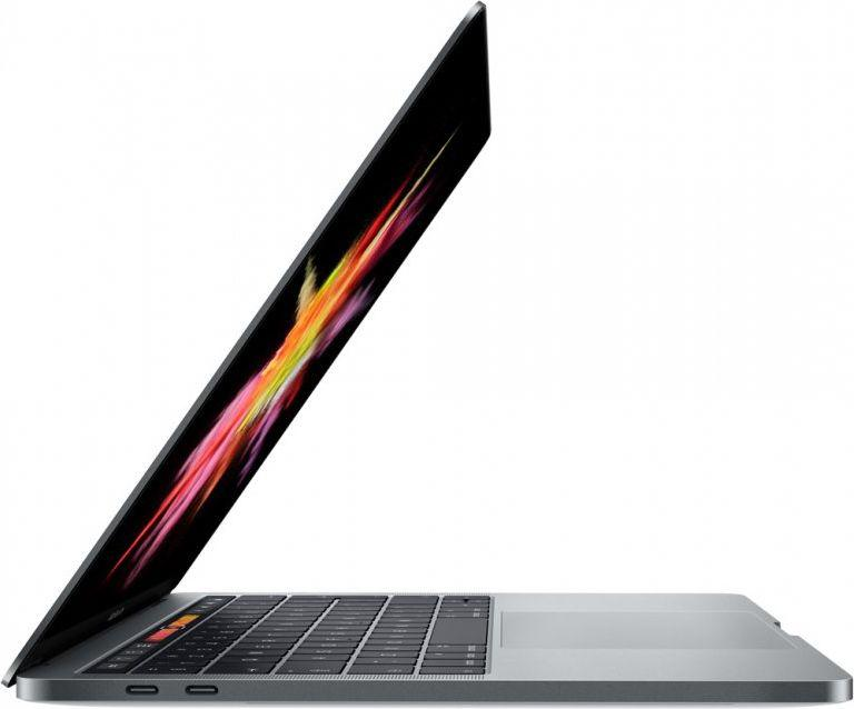 Apple Macbook Pro 13 z Touch Bar (MPXV2ZE/A)