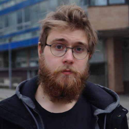 Aleksander Gałąska -Redaktor