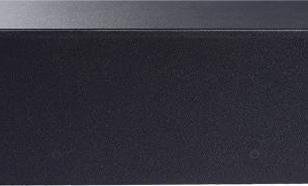TerraTec CONCERT BT 1 (130661)