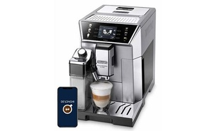 DeLonghi ECAM550.85MS