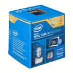 intel CORE i5-4460 3.20GHz LGA1150 BOX