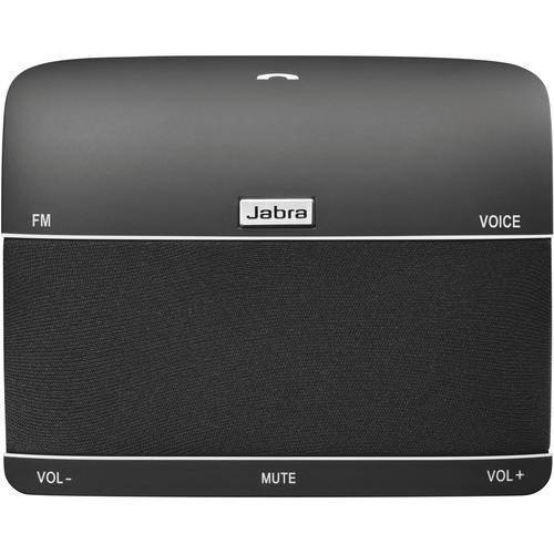 Jabra Bluetooth Freeway