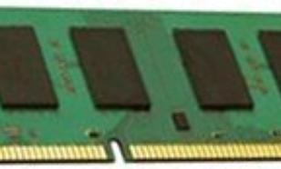 IBM Pamięć IBM Ex 8GB (1x8GB 2Rx4 1.3 5V) CL9 ECC 49Y3778