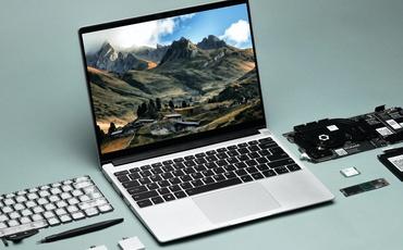 Modularny laptop Framework naprawimy i ulepszymy według własnych potrzeb