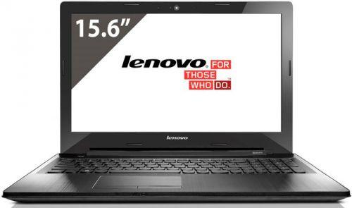 Lenovo IdeaPad Z50-70 (59-433463)