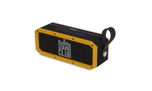 Goclever Sound Club Magnum