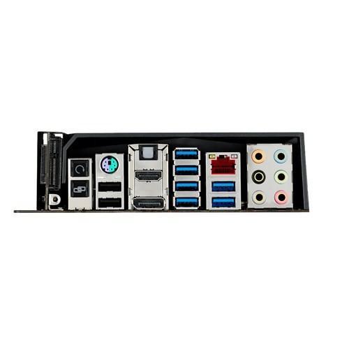 Asus MAXIMUS VII FORMULA/WATCH DOGS Z97 4DDR3 RAID/BLUETOOTH/USB3 ATX