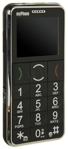 TELEFON myPhone 1065 Spectrum
