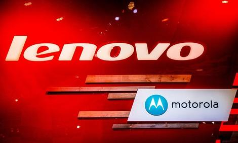 Lenovo Moto Z i Moto Z Force Zaprezentowane!