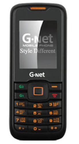 GNet G214