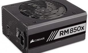 Corsair RMx Series (CP-9020180-EU)