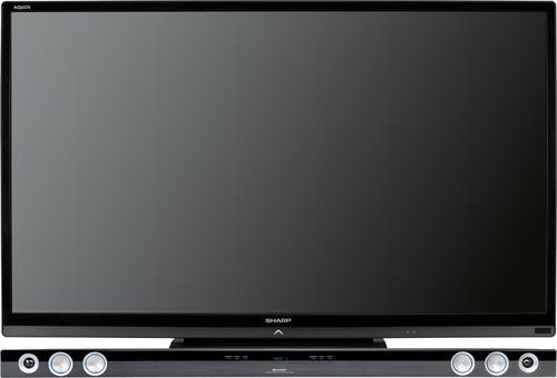 Sharp HTS-B60