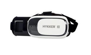 Hykker VR Glasses 3D