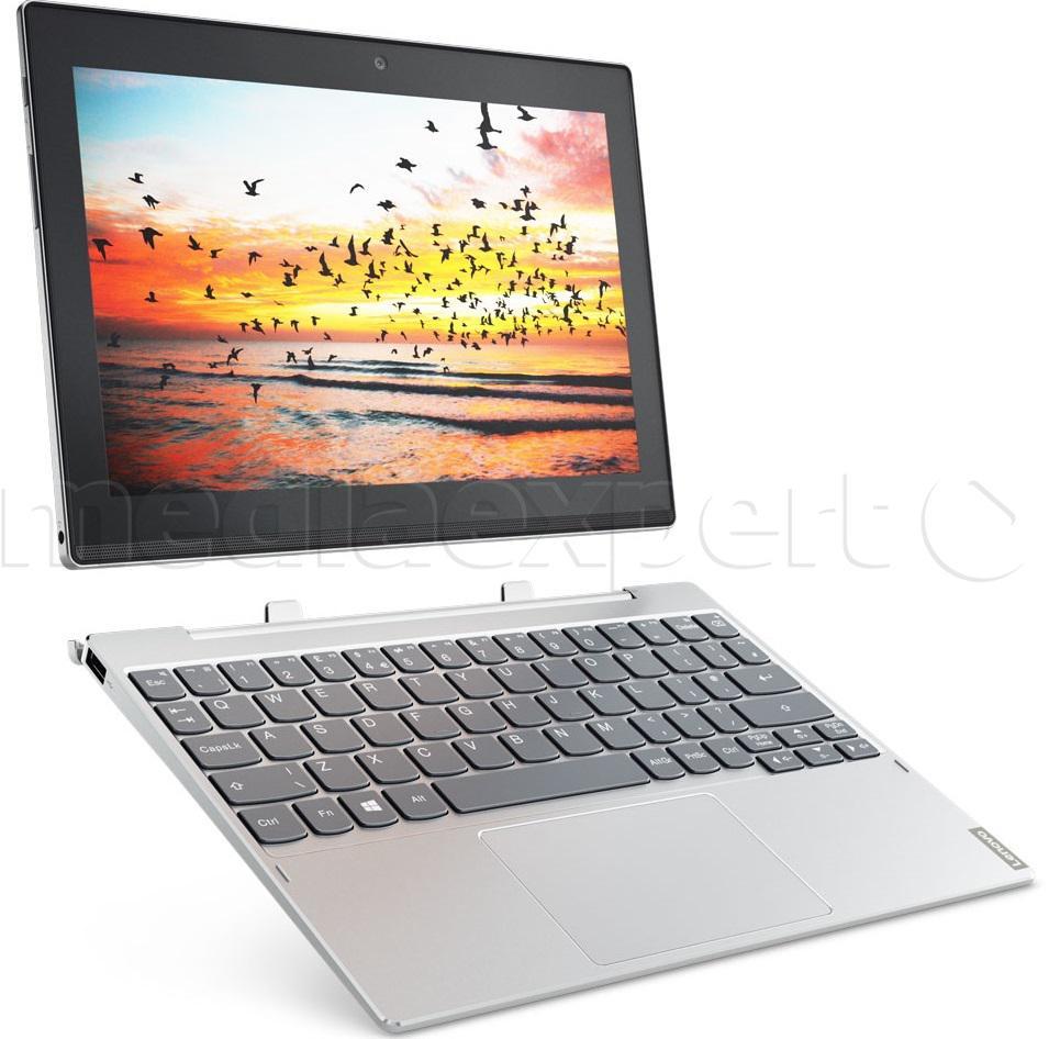LENOVO Miix 320-10ICR (80XF00F0PB) x5-Z8350 2GB 64GB