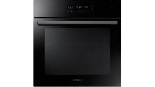 Samsung NV70H5587BB