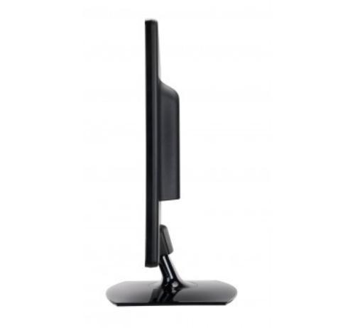 iiyama 24'' LED ProLite E2473HS czarny D-sub/DVI/2xHDMI/głośniki