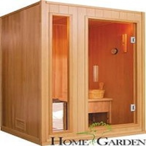 Home&ampGarden E2